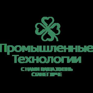 Завод ПромТех-Производитель ЛКМ №1
