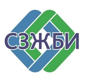 Селенгинский завод жби сайт развитие производства жби