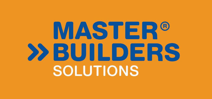 builders solution flat - 683×320